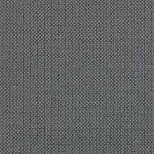 Merit Gunmetal Swatch