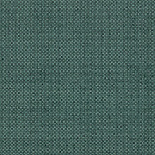 maharam-merit-seating-hedera