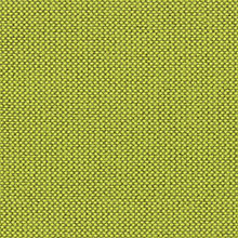 maharam-merit-seating-kiwi