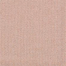 maharam-merit-seating-macaron