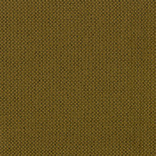 maharam-merit-seating-mudder