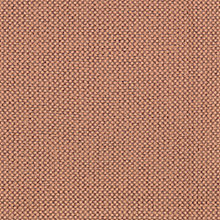 maharam-merit-seating-nectarine