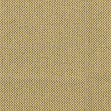 maharam-merit-seating-sandstorm