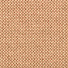 maharam-merit-seating-starfish