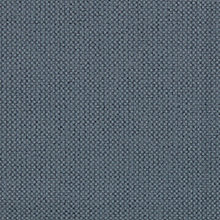 maharam-merit-seating-steel