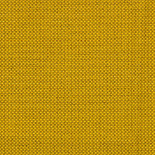 maharam-merit-seating-sunflower
