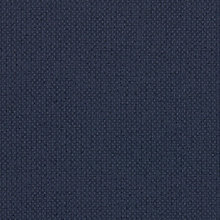 maharam-merit-seating-superior