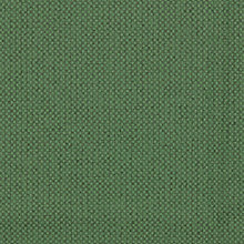 maharam-merit-seating-vineyard