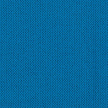 maharam-merit-seating-zircon