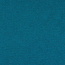 maharam-messenger-seating-azure