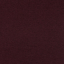 maharam-messenger-seating-cassis