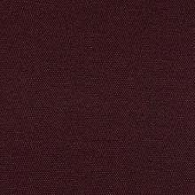 Messenger Cassis Swatch