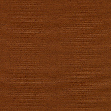 Chestnut Chestnut Swatch