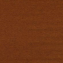 Messenger Chestnut Swatch