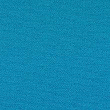 maharam-messenger-seating-hydrangea