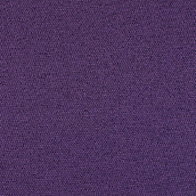 maharam-messenger-seating-lilac