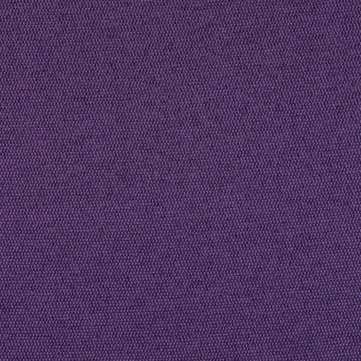 Messenger Lilac Swatch