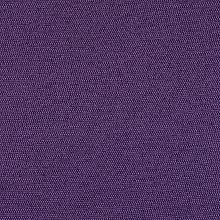Messenger Lilac Swatch