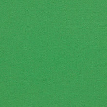 maharam-messenger-seating-lime