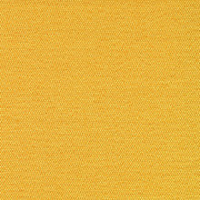maharam-messenger-seating-maize