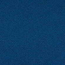 maharam-messenger-seating-nile