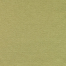 maharam-messenger-seating-peridot