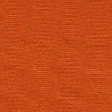 maharam-messenger-seating-satsuma