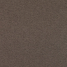 maharam-messenger-seating-shadow