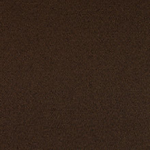 maharam-messenger-seating-tobacco