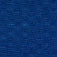 maharam-messenger-seating-ultramarine