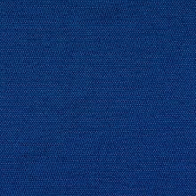 Messenger Ultramarine Swatch