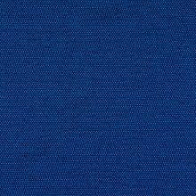 Messenger Ultramarine Swatch