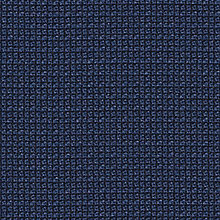 maharam-metric-seating-admiral