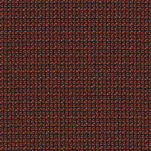 maharam-metric-seating-arabica
