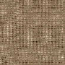 maharam-metric-seating-aztec