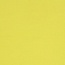 maharam-metric-seating-canary