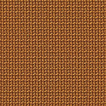 maharam-metric-seating-caramel