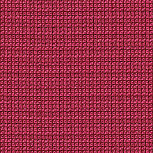 maharam-metric-seating-cerise