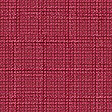 Metric Cerise Swatch