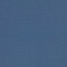 maharam-metric-seating-downpour