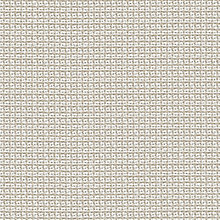 maharam-metric-seating-fleece