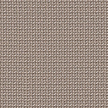 maharam-metric-seating-fog