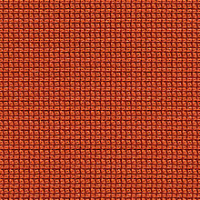 maharam-metric-seating-lava