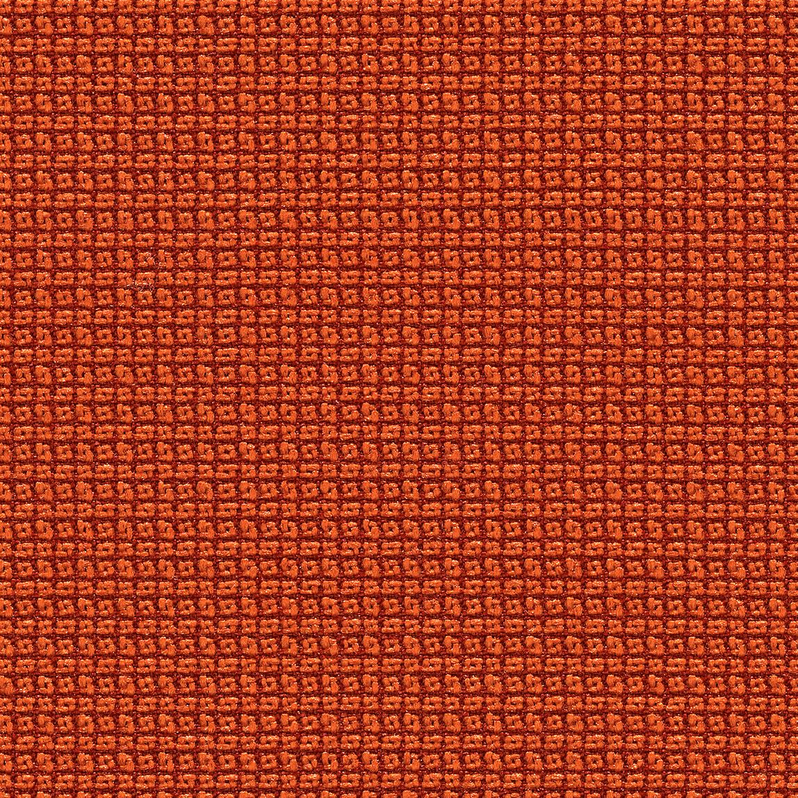 Metric Lava Swatch