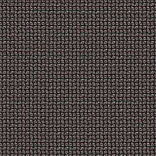 maharam-metric-seating-mineral