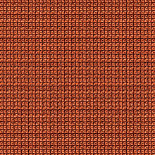 maharam-metric-seating-oriole