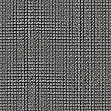 maharam-metric-seating-phantom