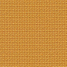maharam-metric-seating-pollen