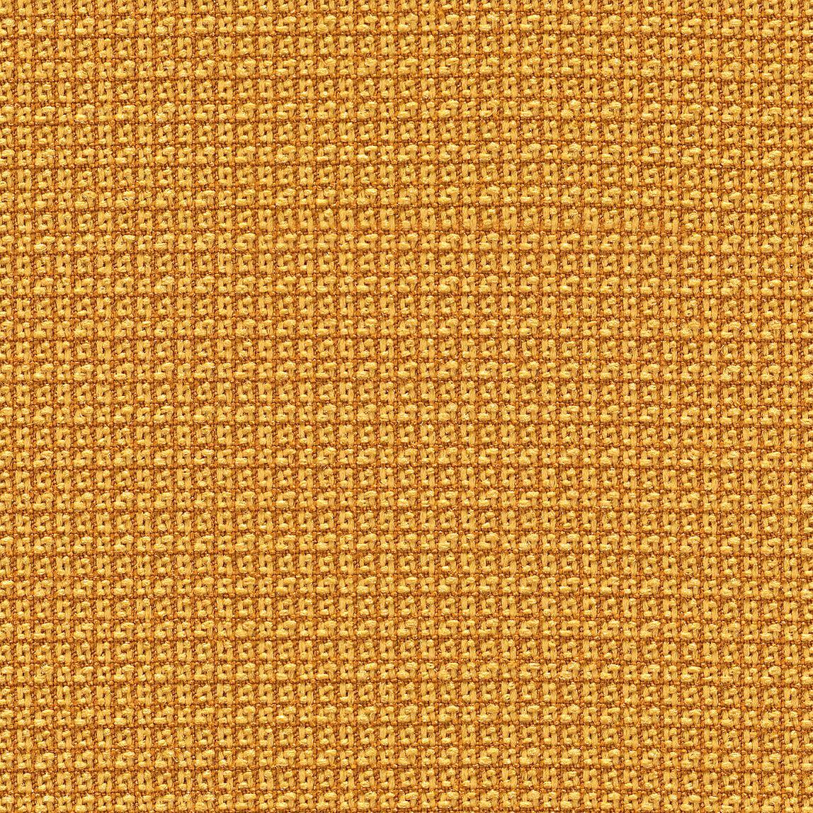 Metric Pollen Swatch