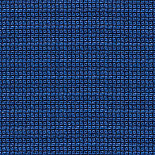 maharam-metric-seating-seaport